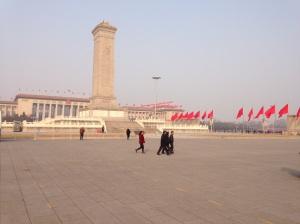 Tiananmen_Monument