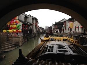 Venice_Orient