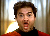 Bluto--whos with me