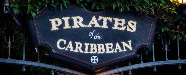 Disneyland-POTC_sign