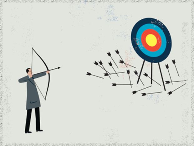 Failure_Target