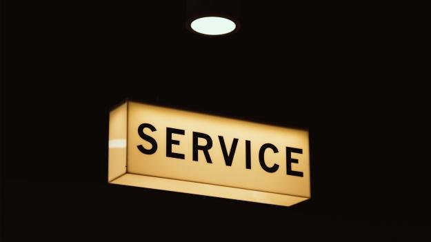 service-unsplash-mike-wilson